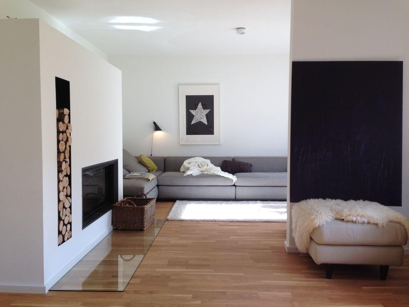 Full Size of Wohnzimmer Modern Gestalten Holz Dekoration Streichen Luxus Mit Kamin Bilder Altes Modernisieren Ideen Moderne Großes Bild Anbauwand Kommode Deckenleuchten Wohnzimmer Wohnzimmer Modern