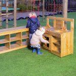 Outdoor Regal Wohnzimmer Scout Regalia Outdoor Furniture Regalo Play Yard Regal Wall Decor Sdn Bhd Garden Bauen Cinema Henley Teak Kindergartenherrmann Tisch Kombination Schulte Regale