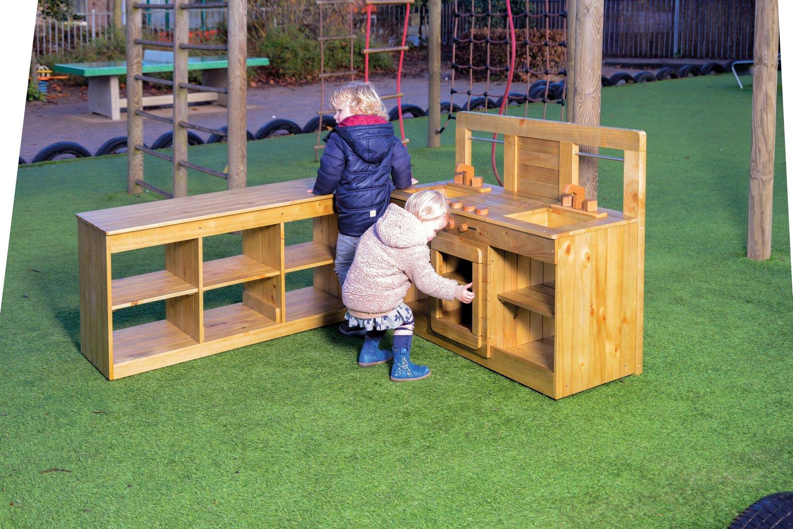 Full Size of Scout Regalia Outdoor Furniture Regalo Play Yard Regal Wall Decor Sdn Bhd Garden Bauen Cinema Henley Teak Kindergartenherrmann Tisch Kombination Schulte Regale Wohnzimmer Outdoor Regal