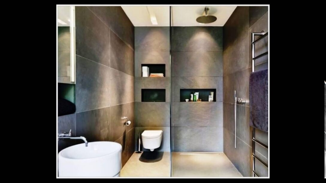 Large Size of Fliesen Dusche Streichen Mosaik Schimmel Badezimmer Verlegen Rutschhemmung Reinigen Hausmittel Fliesenfugen Kalk Italienische Youtube Badewanne Mit Haltegriff Dusche Fliesen Dusche