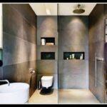 Fliesen Dusche Dusche Fliesen Dusche Streichen Mosaik Schimmel Badezimmer Verlegen Rutschhemmung Reinigen Hausmittel Fliesenfugen Kalk Italienische Youtube Badewanne Mit Haltegriff