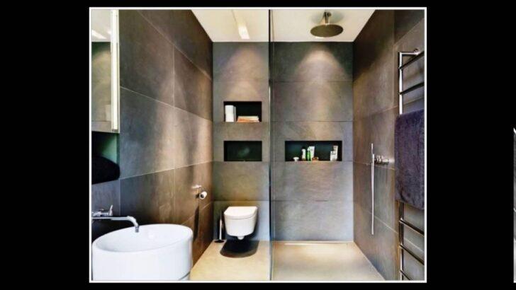 Medium Size of Fliesen Dusche Streichen Mosaik Schimmel Badezimmer Verlegen Rutschhemmung Reinigen Hausmittel Fliesenfugen Kalk Italienische Youtube Badewanne Mit Haltegriff Dusche Fliesen Dusche