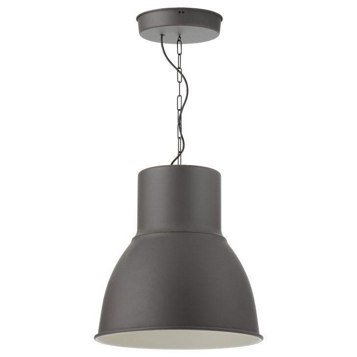 Medium Size of Ikea Küche Kosten Kaufen Lampen Schlafzimmer Miniküche Deckenlampen Wohnzimmer Modern Betten Bei Für Badezimmer Stehlampen Designer Esstisch Bad Led Wohnzimmer Ikea Lampen