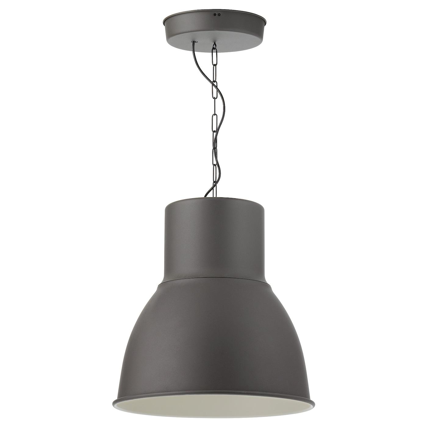 Full Size of Ikea Küche Kosten Kaufen Lampen Schlafzimmer Miniküche Deckenlampen Wohnzimmer Modern Betten Bei Für Badezimmer Stehlampen Designer Esstisch Bad Led Wohnzimmer Ikea Lampen