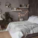 Schlafzimmer Ideen Wohnzimmer Weißes Schlafzimmer Regal Deckenleuchte Truhe Stuhl Für Betten Rauch Kommode Weiß Gardinen Günstig Modern Romantische Schränke Massivholz Komplettes
