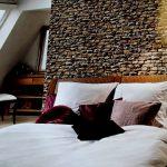 Schlafzimmer Tapeten 14 Schn Fotografie Von Tapete Grau Wandbilder Betten Set Mit Matratze Und Lattenrost Deckenleuchten Stuhl Kronleuchter Günstige Vorhänge Wohnzimmer Schlafzimmer Tapeten