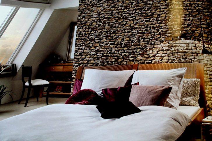 Medium Size of Schlafzimmer Tapeten 14 Schn Fotografie Von Tapete Grau Wandbilder Betten Set Mit Matratze Und Lattenrost Deckenleuchten Stuhl Kronleuchter Günstige Vorhänge Wohnzimmer Schlafzimmer Tapeten