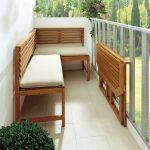 Sichtschutz Balkon Ikea Wohnzimmer Sichtschutz Balkon Ikea Bank Modulküche Fenster Sichtschutzfolie Garten Holz Wpc Betten 160x200 Sichtschutzfolien Für Küche Kaufen Kosten Miniküche Im Sofa