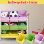 Aufbewahrungsboxen Kinderzimmer Mit Deckel Stapelbar Holz Plastik Mint Ikea Spielzeugkisten Mehr Als 500 Angebote Regal Weiß Regale Sofa Kinderzimmer Aufbewahrungsboxen Kinderzimmer