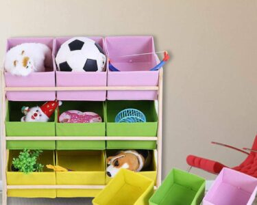 Aufbewahrungsboxen Kinderzimmer Kinderzimmer Aufbewahrungsboxen Kinderzimmer Mit Deckel Stapelbar Holz Plastik Mint Ikea Spielzeugkisten Mehr Als 500 Angebote Regal Weiß Regale Sofa
