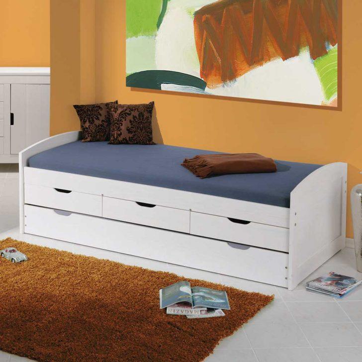 Medium Size of Bett Mit Stauraum Ikea 180x200 Malm Diy 140x200 Hack 160x200 Viel Selber Bauen 90x200 120x200 Betten 100x200 Cars Landhaus Ausklappbares Günstiges Wildeiche Wohnzimmer Bett Mit Stauraum Ikea