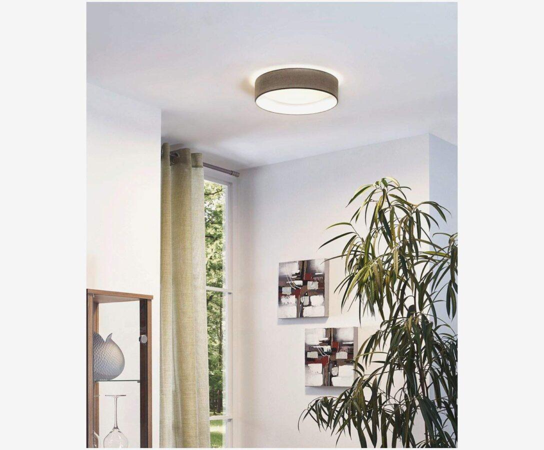 Large Size of Lampen Wohnzimmer Decke Genial Schiene Schlafzimmer Wandtattoos Deckenlampen Modern Stehleuchte Deckenleuchten Stehlampe Deckenlampe Tisch Badezimmer Led Wohnzimmer Lampen Wohnzimmer