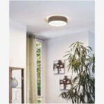 Lampen Wohnzimmer Decke Genial Schiene Schlafzimmer Wandtattoos Deckenlampen Modern Stehleuchte Deckenleuchten Stehlampe Deckenlampe Tisch Badezimmer Led Wohnzimmer Lampen Wohnzimmer