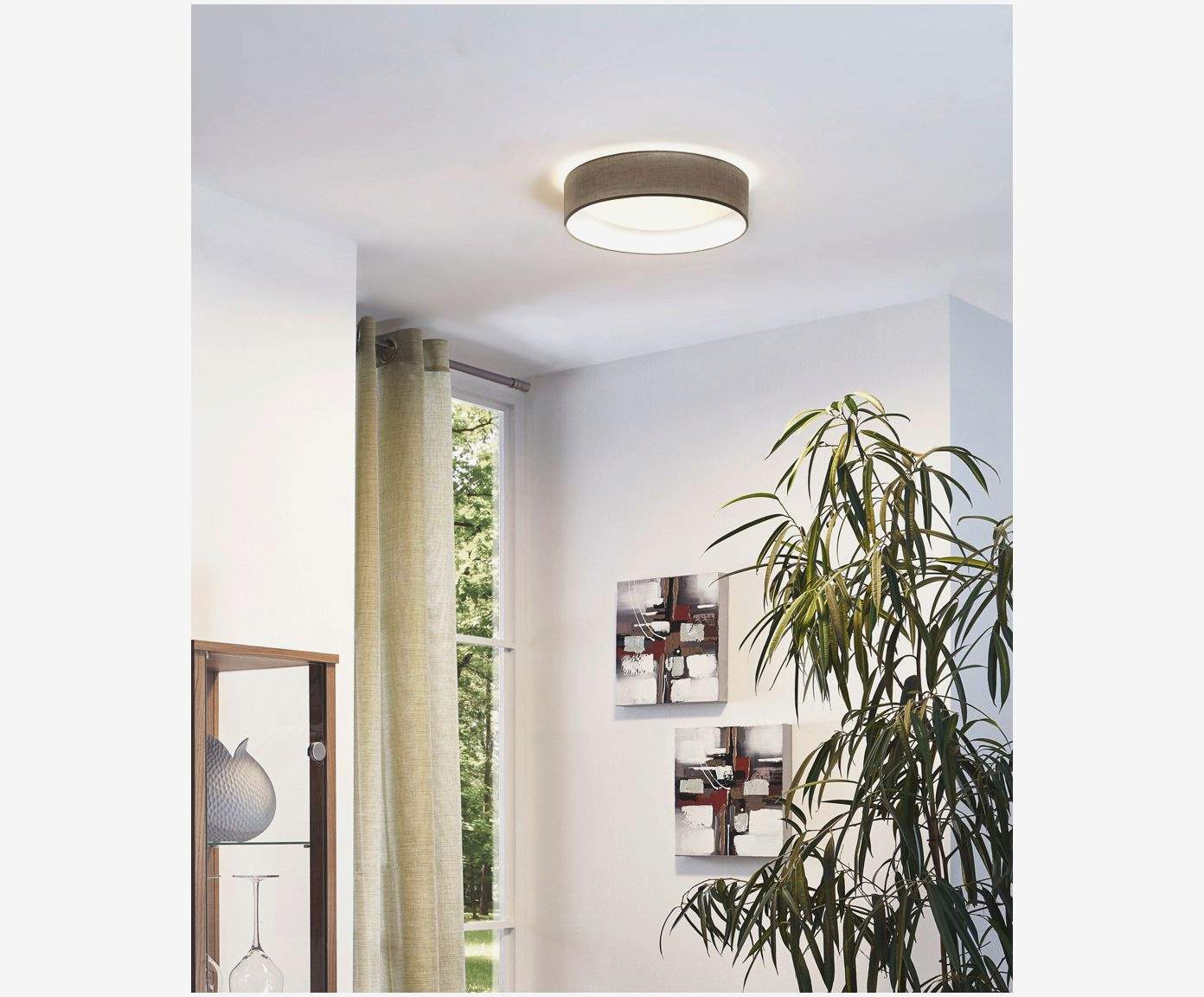 Full Size of Lampen Wohnzimmer Decke Genial Schiene Schlafzimmer Wandtattoos Deckenlampen Modern Stehleuchte Deckenleuchten Stehlampe Deckenlampe Tisch Badezimmer Led Wohnzimmer Lampen Wohnzimmer