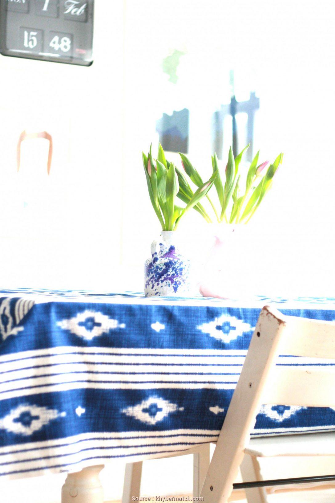 Large Size of Sichtschutz Balkon Ikea Affascinante 4 Stoffe Kaufen Jake Vintage Fenster Miniküche Sofa Mit Schlaffunktion Küche Betten 160x200 Sichtschutzfolie Garten Wpc Wohnzimmer Sichtschutz Balkon Ikea
