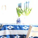 Sichtschutz Balkon Ikea Wohnzimmer Sichtschutz Balkon Ikea Affascinante 4 Stoffe Kaufen Jake Vintage Fenster Miniküche Sofa Mit Schlaffunktion Küche Betten 160x200 Sichtschutzfolie Garten Wpc