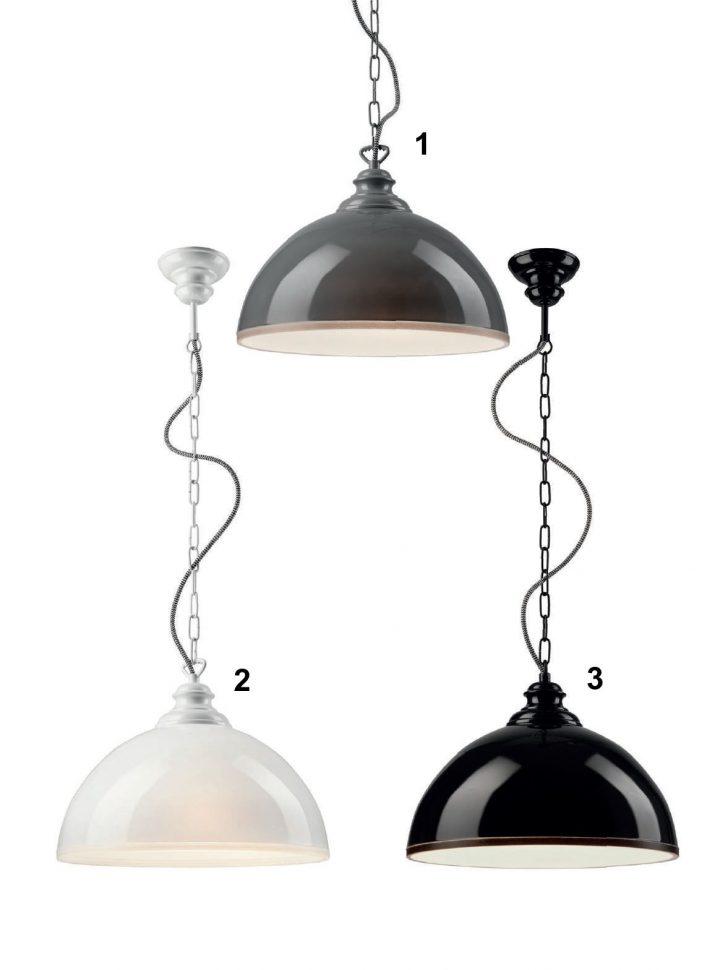 Medium Size of Küchenlampen E Leuchten Kchenleuchten Single Modern Lampen Wohnzimmer Küchenlampen