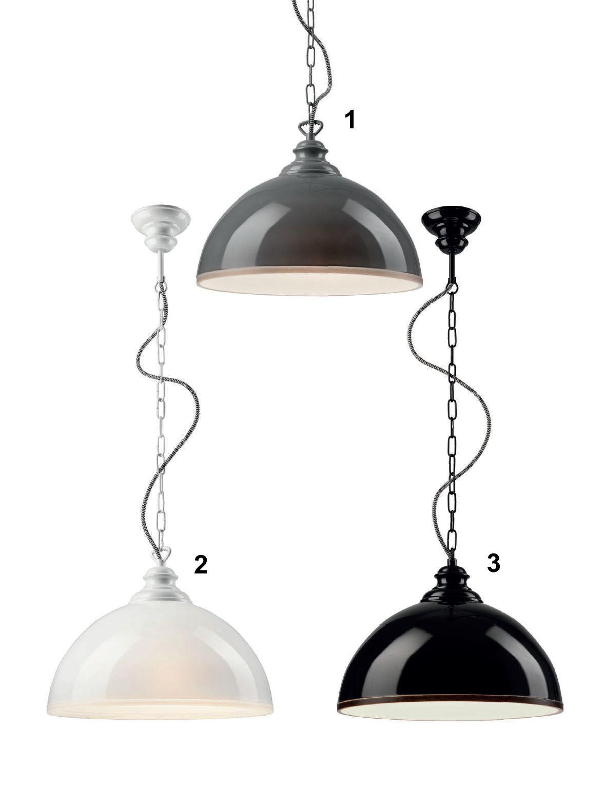 Full Size of Küchenlampen E Leuchten Kchenleuchten Single Modern Lampen Wohnzimmer Küchenlampen