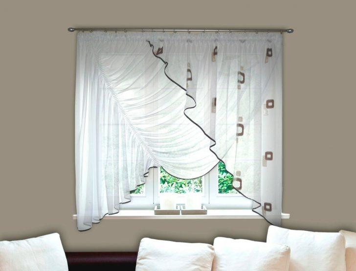 Gardinen Wohnzimmer Kurz Modern Wandbild Vorhänge Indirekte Beleuchtung Tapete Komplett Deckenstrahler Hängeleuchte Led Deckenleuchte Heizkörper Stehlampe Wohnzimmer Gardinen Wohnzimmer Kurz Modern