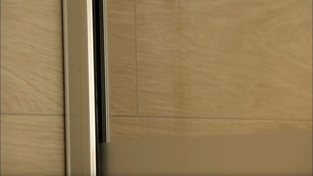 Large Size of Glastrennwand Dusche Unterputz Armatur Rainshower Duschen Kaufen Schiebetür Fliesen Begehbare Bodengleiche Barrierefreie Nachträglich Einbauen Mischbatterie Dusche Glastrennwand Dusche