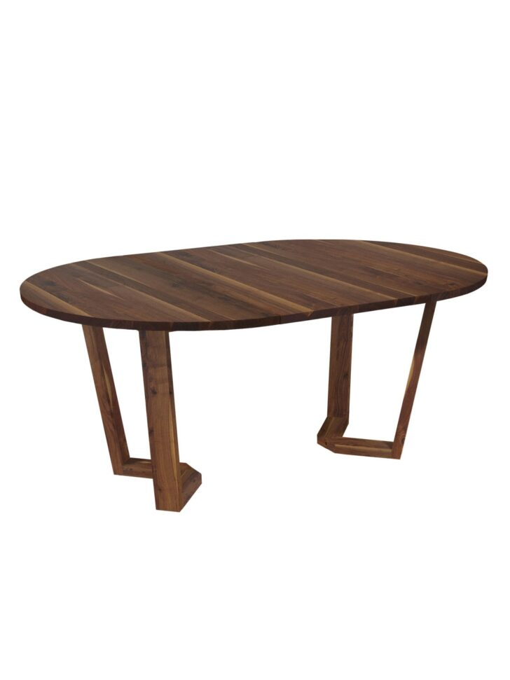 Medium Size of Esstisch Oval Weiß Venjakob Mit Stühlen Stühle Kleiner Modern Rund Ausziehbar Rustikal Holz Massivholz Eiche Pendelleuchte Quadratisch Esstische Massiv Esstische Runder Esstisch