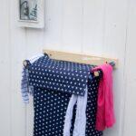 Wäschekorb Kinderzimmer Wschekorb Groe Ablagekorb Wandbehang Veranstalter Etsy Sofa Regal Regale Weiß Kinderzimmer Wäschekorb Kinderzimmer