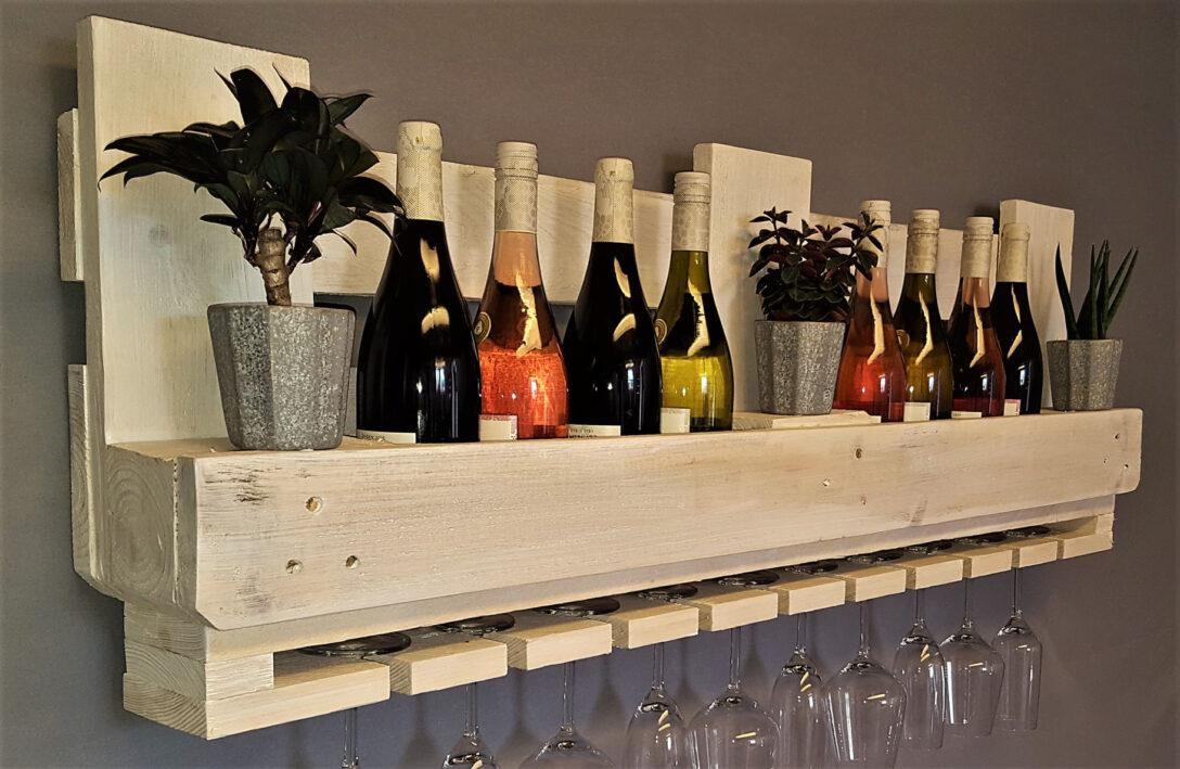 Large Size of Wein Regal Sobuy Design Weinregal Metall Ikea Palette Holz Blomus Schwarz Paletten Anleitung Selber Bauen Schwarzbraun Klein Aus Europalette Kaufen Hngeregal Regal Wein Regal