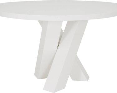 Esstisch Weiß Oval Esstische Esstisch Weiß Oval Surround Wei Mdf Kopen Goossens Ovaler Eiche Massivholz Ausziehbarer Bett 180x200 90x200 200x200 Weiss Bogenlampe Weißes Holzplatte