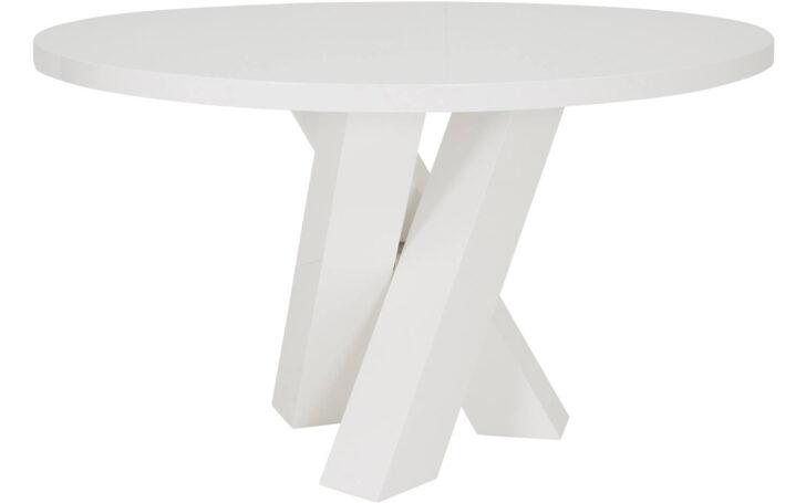 Medium Size of Esstisch Weiß Oval Surround Wei Mdf Kopen Goossens Ovaler Eiche Massivholz Ausziehbarer Bett 180x200 90x200 200x200 Weiss Bogenlampe Weißes Holzplatte Esstische Esstisch Weiß Oval