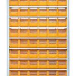 Kanban Regal Regal Kanban Regal Englisch Gebraucht Kosten Regalsysteme Fahrbar Mit Türen Babyzimmer Aus Obstkisten Ahorn Designer Regale Gastro Ohne Rückwand Kleiderschrank