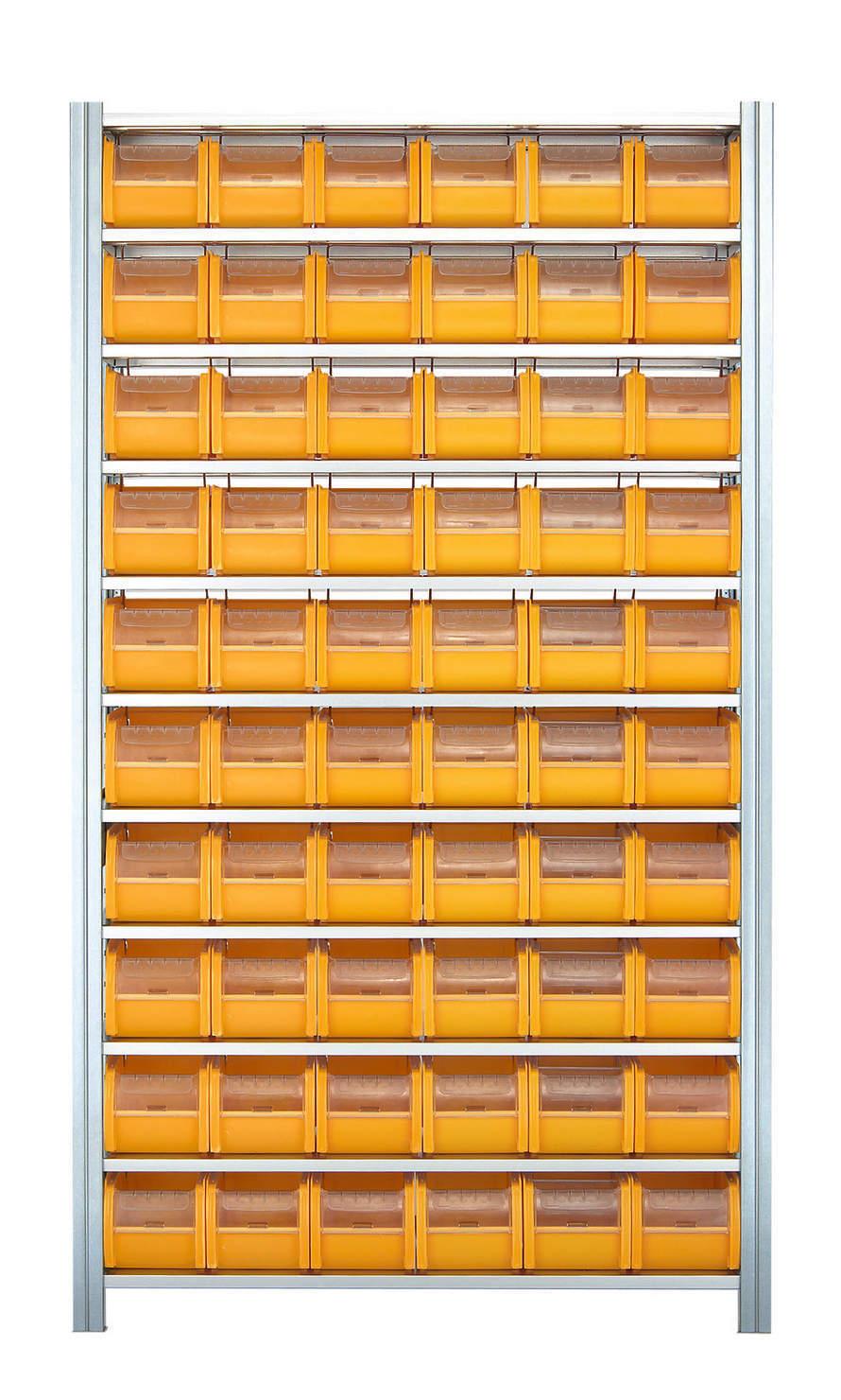 Full Size of Kanban Regal Englisch Gebraucht Kosten Regalsysteme Fahrbar Mit Türen Babyzimmer Aus Obstkisten Ahorn Designer Regale Gastro Ohne Rückwand Kleiderschrank Regal Kanban Regal