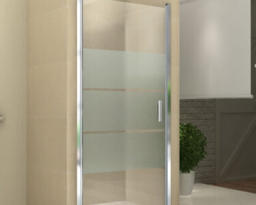 Nischentür Dusche Dusche Duschabtrennung 85cm Rahmenlos 3 Streifen Duschen24de Bodengleiche Dusche Nachträglich Einbauen Nischentür Rainshower Ebenerdig Fliesen Duschen Kaufen