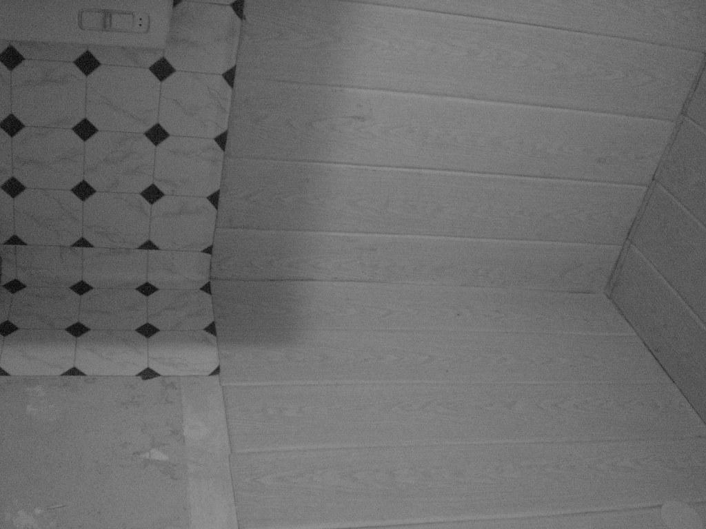 Full Size of Abwaschbare Tapete Und Styroporpaneele Sieht Aus Wie Gefli Flickr Fototapete Schlafzimmer Wohnzimmer Tapeten Ideen Fenster Küche Modern Für Die Fototapeten Wohnzimmer Abwaschbare Tapete