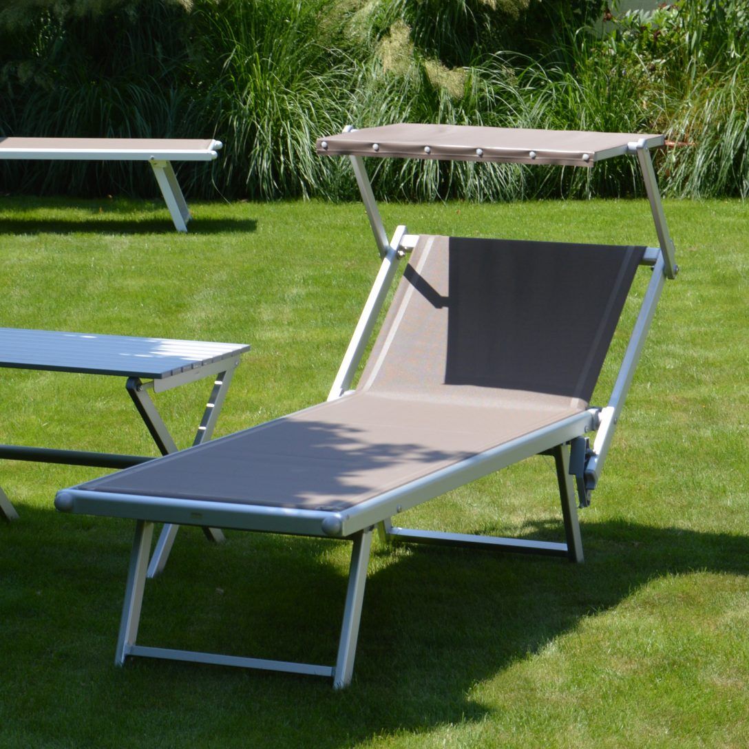 Large Size of Sonnenliege Ikea Willhaben Urban Lifestyle Klappbar Poly Sofa Mit Schlaffunktion Betten Bei Küche Kosten 160x200 Miniküche Modulküche Kaufen Wohnzimmer Sonnenliege Ikea