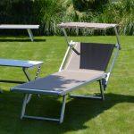 Sonnenliege Ikea Willhaben Urban Lifestyle Klappbar Poly Sofa Mit Schlaffunktion Betten Bei Küche Kosten 160x200 Miniküche Modulküche Kaufen Wohnzimmer Sonnenliege Ikea