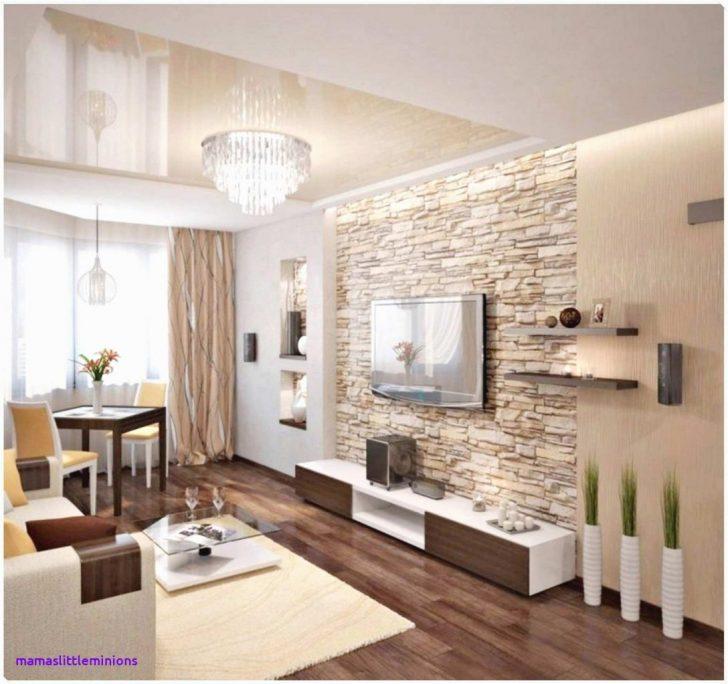 Medium Size of Heizkrper Vertikal Wohnzimmer Bauhaus Flach Obi Vasco Bad Bett Flachdach Fenster Heizkörper Elektroheizkörper Badezimmer Für Wohnzimmer Heizkörper Flach
