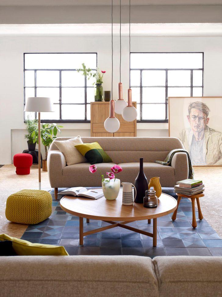 Medium Size of Wohnzimmer Ideen Modern Tischlampe Bilder Xxl Beleuchtung Deckenlampe Küche Weiss Deckenlampen Für Fürs Teppiche Deckenstrahler Deko Moderne Deckenleuchte Wohnzimmer Wohnzimmer Ideen Modern