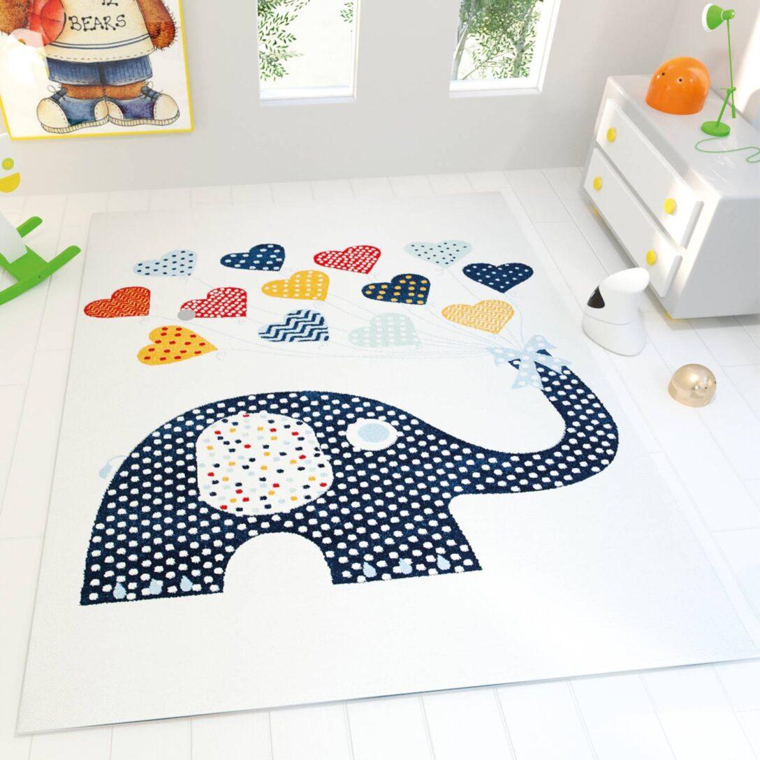 Large Size of Teppiche Kinderzimmer Californiac019 Blau Elefanten Ballons Muster Teppich Ceres Webshop Regal Regale Sofa Wohnzimmer Weiß Kinderzimmer Teppiche Kinderzimmer