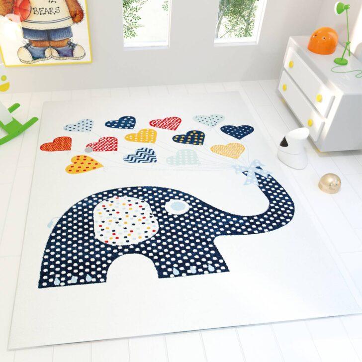 Medium Size of Teppiche Kinderzimmer Californiac019 Blau Elefanten Ballons Muster Teppich Ceres Webshop Regal Regale Sofa Wohnzimmer Weiß Kinderzimmer Teppiche Kinderzimmer