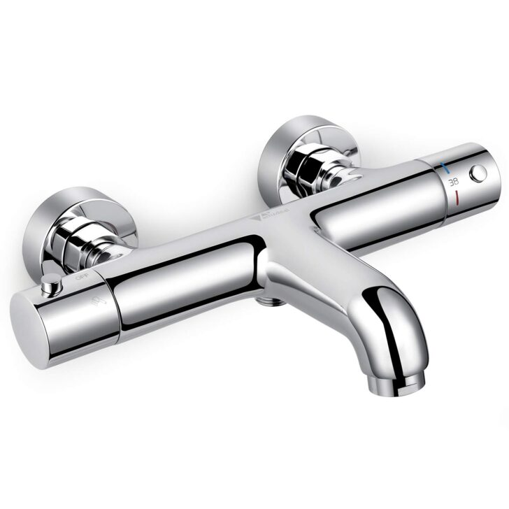 Medium Size of Thermostat Dusche Am Besten Bewertete Produkte In Der Kategorie Duscharmaturen Kleine Bäder Mit Nischentür Bodengleiche Antirutschmatte Glastrennwand Dusche Thermostat Dusche