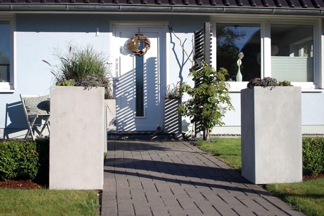 Large Size of Gartendeko Modern Moderne Skulpturen Rost Pinterest Metall Online Selber Machen Kaufen Edelstahl Esstisch Bilder Fürs Wohnzimmer Deckenleuchte Esstische Wohnzimmer Gartendeko Modern
