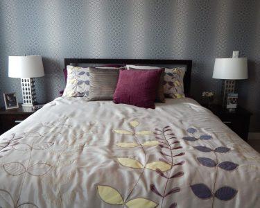 Bettwäsche Teenager Wohnzimmer Bettwäsche Teenager Wie Oft Solltest Du Bettwsche Wechseln Sprüche Betten Für