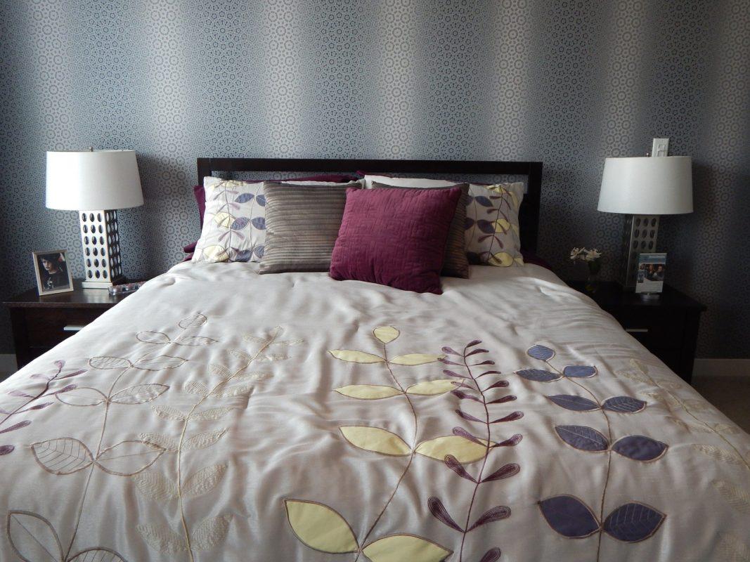 Full Size of Bettwäsche Teenager Wie Oft Solltest Du Bettwsche Wechseln Sprüche Betten Für Wohnzimmer Bettwäsche Teenager