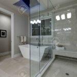 Badewanne Dusche Dusche Dusche Zu Umbauen Als Kombination Duscholux Kombiniert Villeroy Und In Einem Kosten Glaswand Erstaunlich Grau Master Bad Mit Groen Glas Begehbare Tür Bette