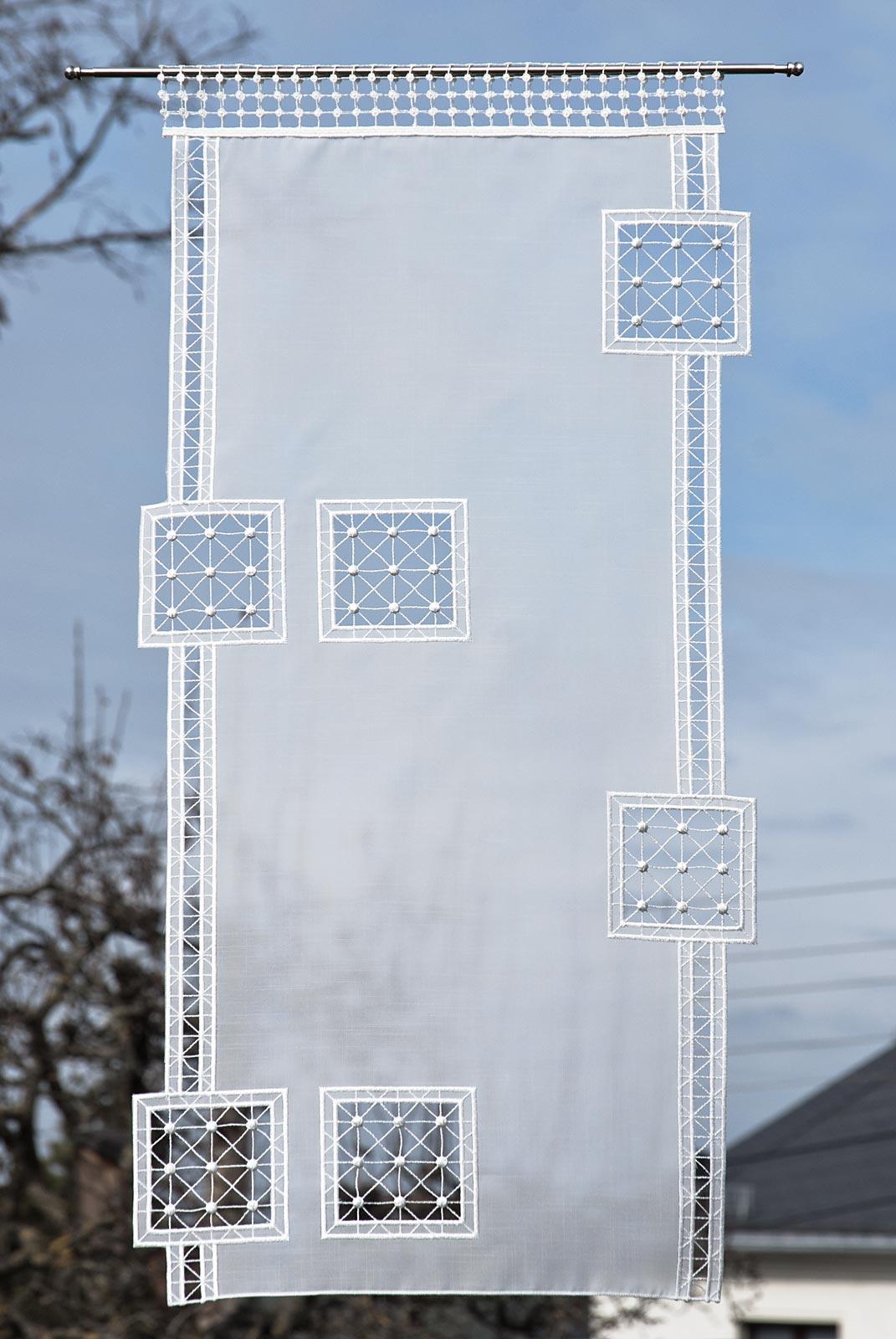 Full Size of Scheibengardinen Modern Plauener Spitze Deckenleuchte Schlafzimmer Moderne Esstische Wohnzimmer Modernes Sofa Bett Design Küche Holz Deckenlampen Tapete Wohnzimmer Scheibengardinen Modern