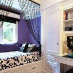 Komplett Schlafzimmer Günstig Kommoden Romantische Sessel Komplettes Teppich Rauch Led Deckenleuchte Stuhl Für Bad Neu Gestalten Deko Kommode Badezimmer Wohnzimmer Schlafzimmer Gestalten