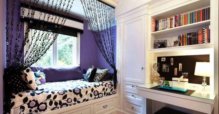 Medium Size of Komplett Schlafzimmer Günstig Kommoden Romantische Sessel Komplettes Teppich Rauch Led Deckenleuchte Stuhl Für Bad Neu Gestalten Deko Kommode Badezimmer Wohnzimmer Schlafzimmer Gestalten