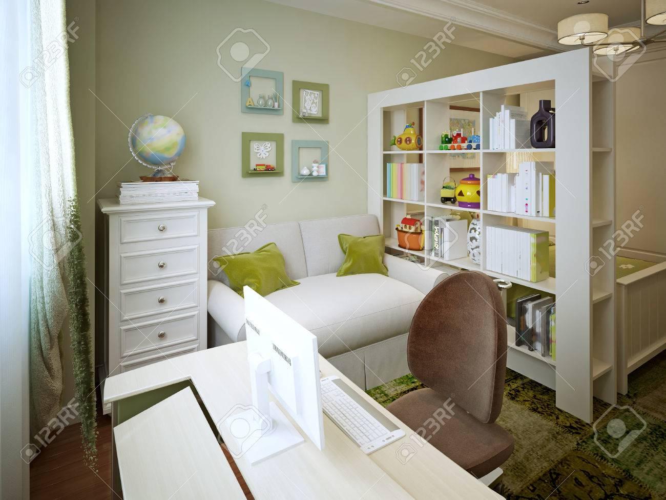 Full Size of Jungen Fr Das Bett Mit Regalen Und Einem Regal Regale Weiß Sofa Kinderzimmer Jungen Kinderzimmer
