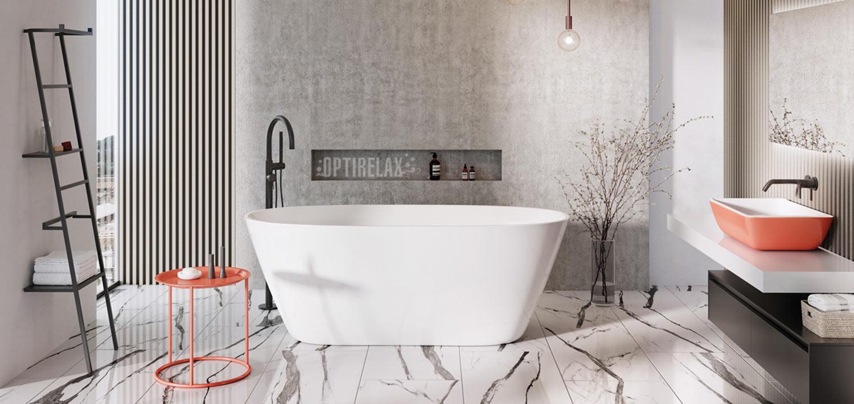 Full Size of Luxus Dusche Duschkabine Kaufen Von Optirelabadwelt Fenster In Polen Fliesen Esstisch Bodengleiche Bett Günstig Schulte Duschen Werksverkauf Glaswand Outdoor Dusche Dusche Kaufen