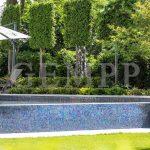 Garten Mit Pool Und Sauna Haus Kaufen Obi Mieten Stuttgart Kosten Anlegen Planen Amazon Neu Berlin Um Gestalten Bilder Schlafzimmer Set Matratze Lattenrost Wohnzimmer Garten Mit Pool